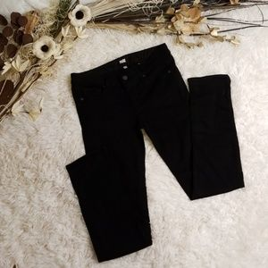 NWOT Paige Straight Stretch Jeans